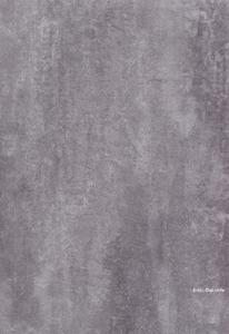 Stone Go - Cement Noir / Basalt