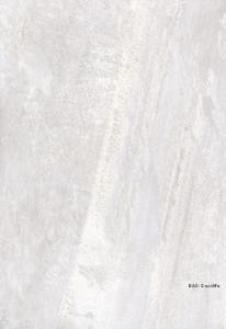 DecoLife - Chalk Stone / Kreidestein