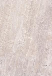DecoLife - Taupe Grey Stone / Steinzeug