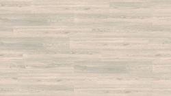 wood Go - Polar Oak / Polareiche