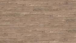 wood Go - Tuscan Pine / Bergfichte
