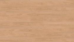 wood Go - Traditional Cherry / Kirsche Klassik