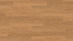 wood Go - Traditional Oak / Eiche Klassik