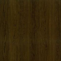 DecoLife - Russet Oak / Raucheiche