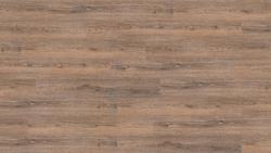wood Go - Ginger Oak / Indianereiche