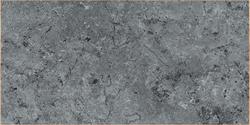 Vinylan - Schiefer anthrazit