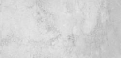 Vinylan - Bergstein weiß