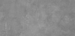 Vinylan - Kalkbeton