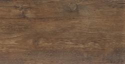 Vinylan - Brown Oak