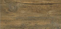 Vinylan - Antique Oak