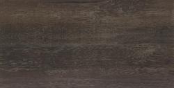 Vinylan - Dark Oak