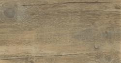 Vinylan KF - White Oak