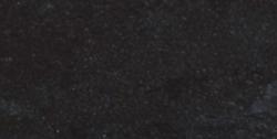 Vinylan plus KF - Black Stone