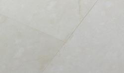 Vinylan plus KF - Barock Marmor
