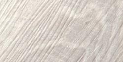 Vinylan plus KF - Esche weiß