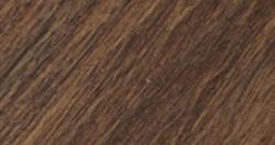 Vinylan plus KF - Black Walnut