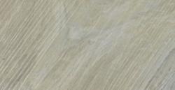 Vinylan plus - Kastanie weiß