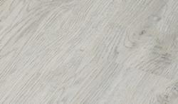 Vinylan plus - Ulme weiß