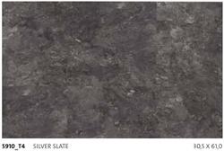 Expona Domestic - Silver Slate