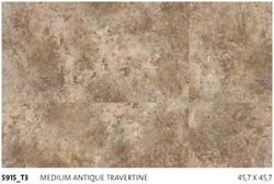 Expona Domestic - Medium Antique Travertine