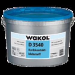Wakol-Kontaktklebstoff D3540