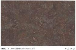 Expona Domestic - Oxided Brasilian Slate