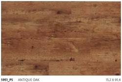 Expona Domestic - Antique Oak