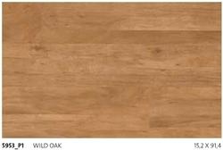 Expona Domestic - Wild Oak