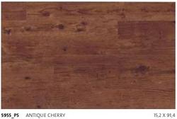 Expona Domestic - Antique Cherry