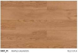 Expona Domestic - Maple Calvados