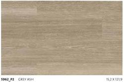 Expona Domestic - Grey Ash