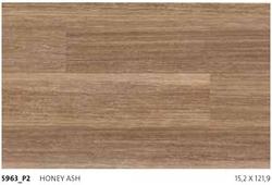 Expona Domestic - Honey Ash
