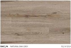 Expona Domestic - Natural Oak Grey
