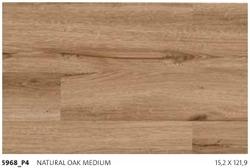Expona Domestic - Natural Oak Medium