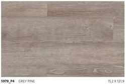 Expona Domestic - Grey Pine