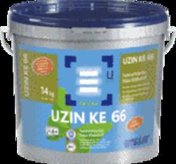 Uzin-KE 66 - Ökoline, EC1