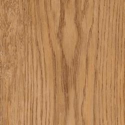 Amtico Spacia - New England Oak