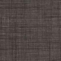 Amtico Spacia - Silk Weave