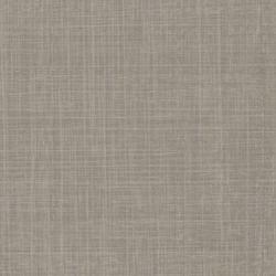Amtico Spacia - Linen Weave