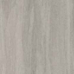 Amtico Spacia - Linear Stone Shale