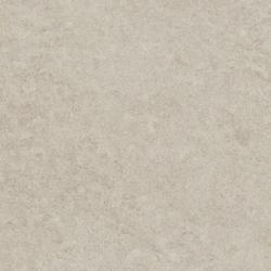 Amtico Spacia - Dry Stone Alba