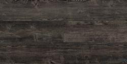 VinylCork - Graphite