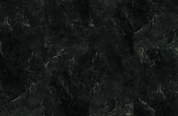VINYLcomfort GD - Coal Slate