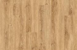 wood Go Fliese - Eiche gekalkt