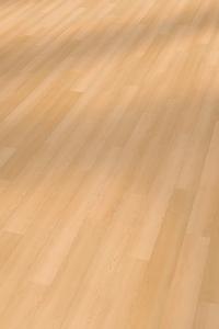 DesignRoyal Click - Blond Maple