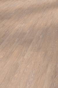 DesignRoyal Click - White Oak