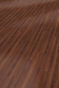 DesignRoyal Click - Luted Oak
