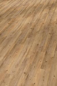 DesignRoyal Click - Blond Pine