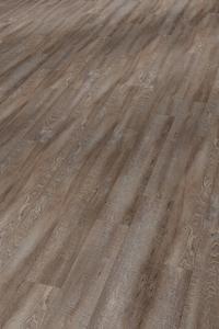 DesignRoyal Click - Misty Oak
