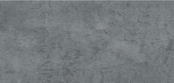 Vinylan object KF - Graphit Beton